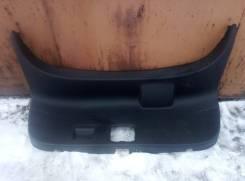 Обшивка крышки багажника Mazda 6 GH