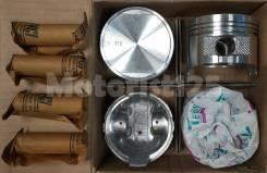 Поршни HD STD Teikin 32142 13101-87106 / 13101-87117