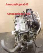 Двигатель b12s1