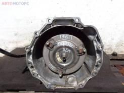 АКПП Chevrolet Colorado I 2006, 3.5 л, бензин (6TPD 24225018 4L60E)
