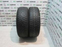 Dunlop SP Winter Sport 3D, 235/65 R17