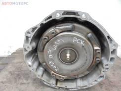 АКПП Porsche Cayenne II 2013, 4.2 л, дизель (PCK 0C8300037T)