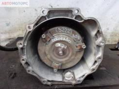 АКПП Chevrolet Colorado I 2005, 3.5 л, бензин (5TPD 24222510 4L60E)