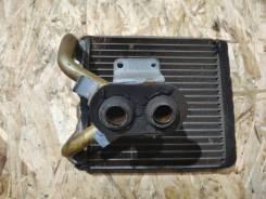 Радиатор отопителя печка Mitsubishi Galant 1993 E55A