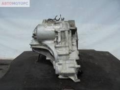 АКПП Acura MDX II (YD2) 2008, 3.7 л, бензин (BYFA 1024868)