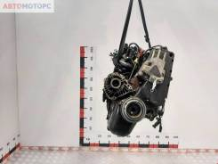 Двигатель Fiat Punto 2 2004, 1.2 л, бензин (188 A4.000 не читается)