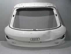 Крышка багажника AUDI Q3