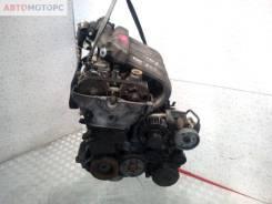 Двигатель Renault Megane 1 2000, 2 л, бензин (F5R740)