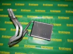Радиатор отопителя Corolla Fielder NZE121, NZE124 87107-12550