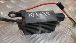 Блок управления Mazda Mazda 6 GH 2007-2012 [G22C66950]