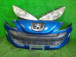 Ноускат Peugeot 308, 4E, 5FT [298W0021677]