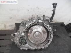 АКПП Ford Edge (CD3) 2007, 3.5 л, бензин (7T4P7000CC 6F50)