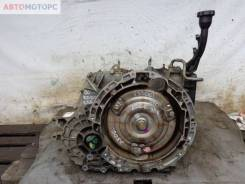 АКПП Ford Edge (CD3) 2007, 3.5 л, бензин (7T4P7000CC )