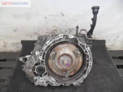 АКПП Ford Edge (CD3) 2008, 3.5 л, бензин (7T4P7000BC )
