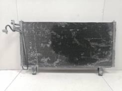 Радиатор кондиционера Nissan Laurel C35 1997-2002 [921105L303]