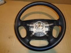 Chevrolet Lanos рулевое колесо под airbag б/у