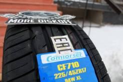 Comforser CF710, 225/45 R17