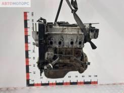 Двигатель Fiat Punto 2 2006 1,2 л, бензин