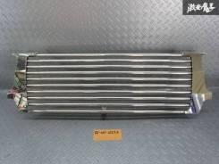 Решетка радиатора Land Cruiser 80 81 JB PRO Нержавейка Japan
