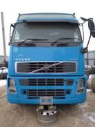 Продам по запчастям Volvo FH12 2005г в Чите
