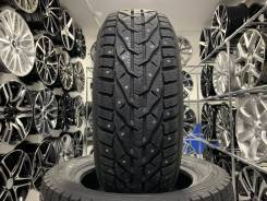 Michelin (Kormoran) Stud 2 Made in Serbia!, 185/65 R15