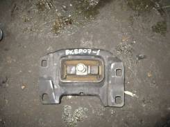 Подушка АКПП Mazda 3 Axela BK 2007