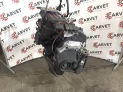 Двигатель Skoda Octavia, Volkswagen Golf 1,4 л 80 л. с. BUD из Японии