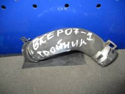 Патрубок радиатора Mazda 3 Axela Bk 2007