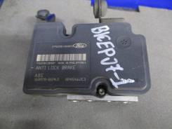 Блок ABS Mazda 3 Axela BK 2007