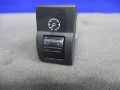 Кнопка регулировки подсветки приборной панели Mazda 3 Axela BK 2007