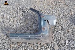 Порог кузовной правый Honda CR-V RD1 (LegoCar125) B20B