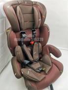 Кресло в авто Детское. От 9 до 36кг. Доставка бесплатно.