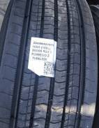 Bridgestone R249, 385/65 R22.5 160K/158L M+S