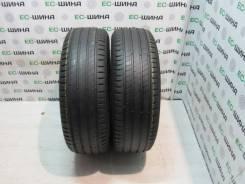 Michelin Latitude Sport 3, 235/65 R17