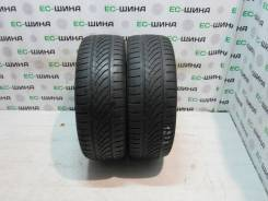 Hankook Optimo 4S H730, 205/55 R16
