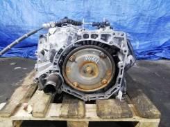 Контрактная АКПП Nissan HR15 1mod Установка Гарантия Отправка
