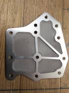 Фильтр АКПП оригинальный Nissan 31728-31X01