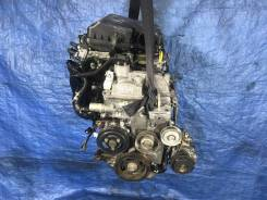 Контрактный ДВС Toyota K3VE Установка Гарантия Отправка