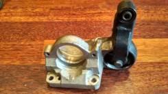 Опора двигателя задняя peugeot 607 181619, 181604