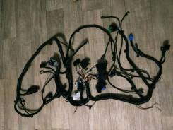 Проводка подкапотная Lada Vesta 8450031463