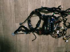 Жгут проводов панели приборов LADA Vesta 8450031714