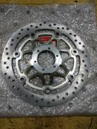 Диск тормозной передний Honda CBR1100 45120-MAT-E02