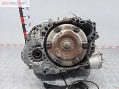 АКПП Peugeot 5008 2010, 2 л, дизель (TF80SCAM620GY03)