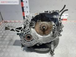 АКПП Volvo S70 V70 2 2004, 2.4 л, дизель (55-50SN / 8667365)