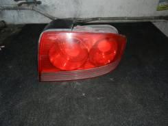 Фонарь задний правый Hyundai Sonata Tagaz 02-12