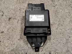 Блок управления Audi 8K0959663B