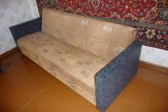 Вывоз и утилизация старого дивана в Казани
