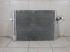 Радиатор кондиционера Ford Kuga [CV6119710KC] 2