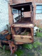 ОТЗ ТДТ-55, 2004