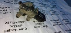 Моторчик стеклоочистителя Mazda Demio Мазда Демио